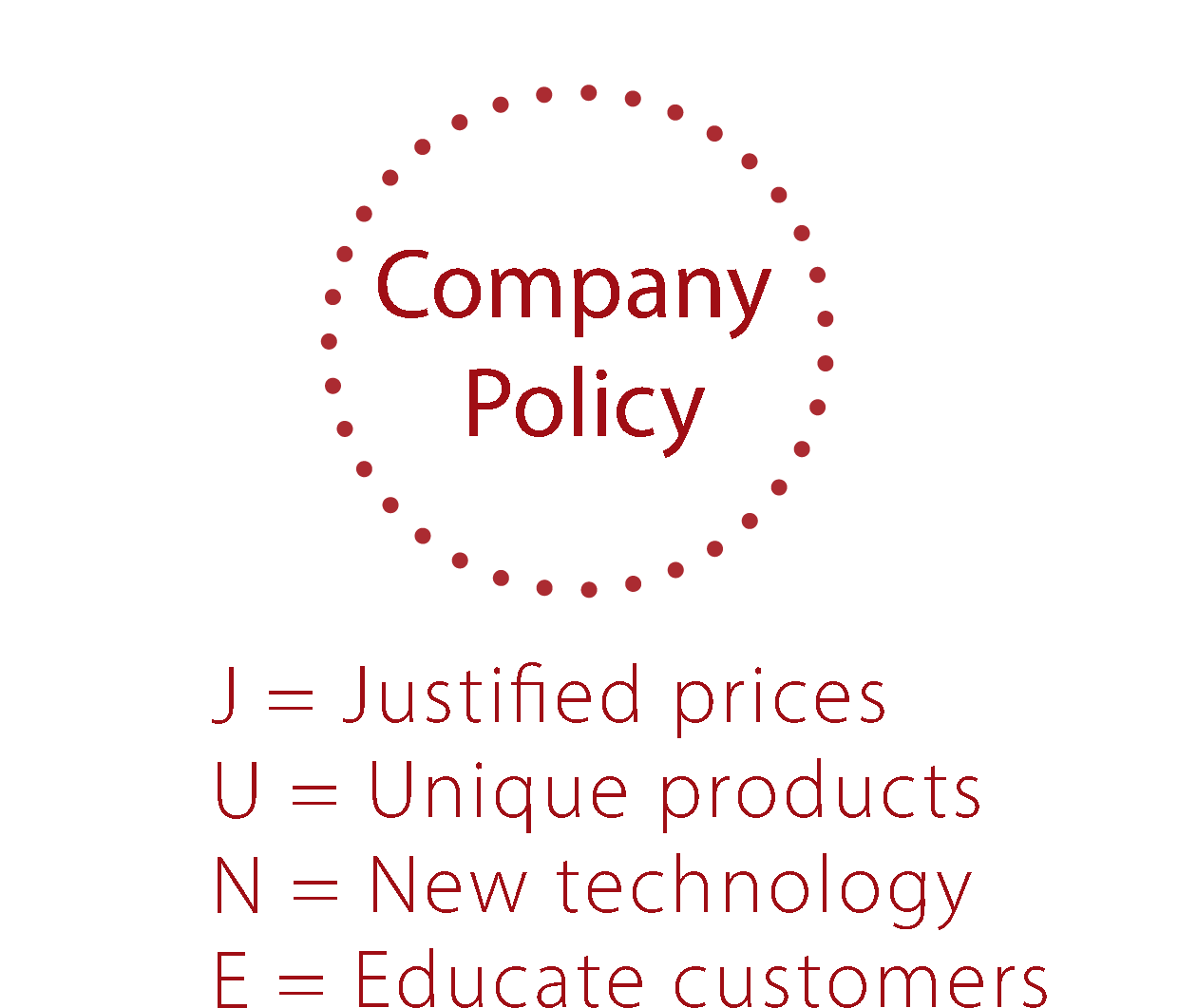 icon-about-jl-company
